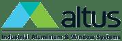Althus_Logo