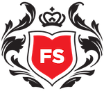 Badging System_FS_270x235_OUTPUT-2