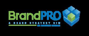BrandPro-Logo