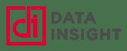 Data+Insight+Logo