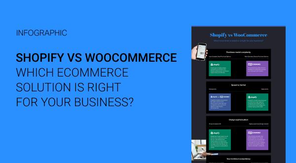 EP_resource_full-CTA_shopify_woocommerce