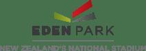 Eden Park Logo-1