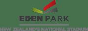 Eden Park Logo-2