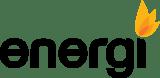 Energi logo-1