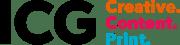 ICG CCP Logo_K Colour_CMYK-1