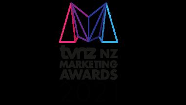 MA logo for new website