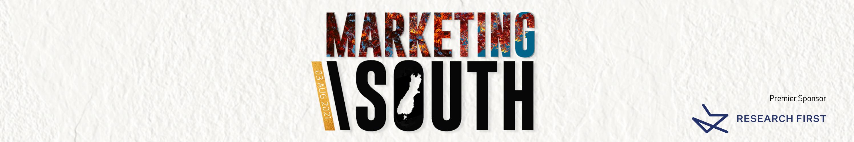 MSouth Web Banner (3)