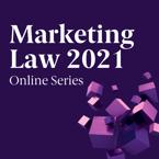 Marketing Law 2021 Online Series - Webpage Banner-1