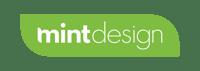Mint Design Logo_RGB