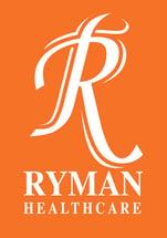 Ryman EB Logo_Master Brand CMYK
