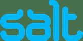 SALT-removebg-preview