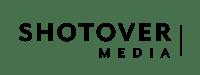 Shotover Media Logo - Black (002)