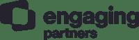 Engaging-Partners Logo-RGB (1)