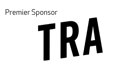 Sponsored by TRA