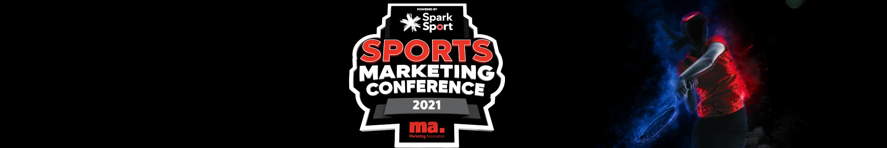 SportsM Web Banner (1)