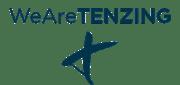 WeAreTENZING partner logo (1)