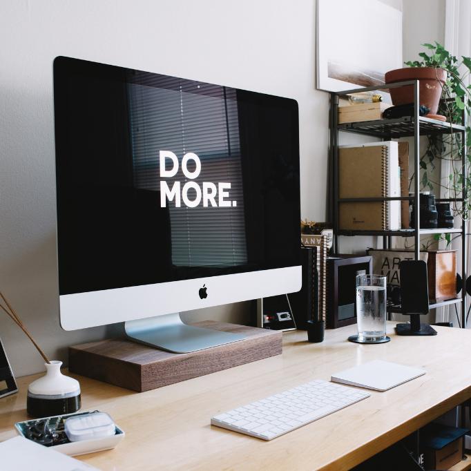 The essentials of digital marketing