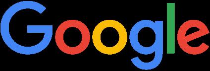 GoogleLogopng