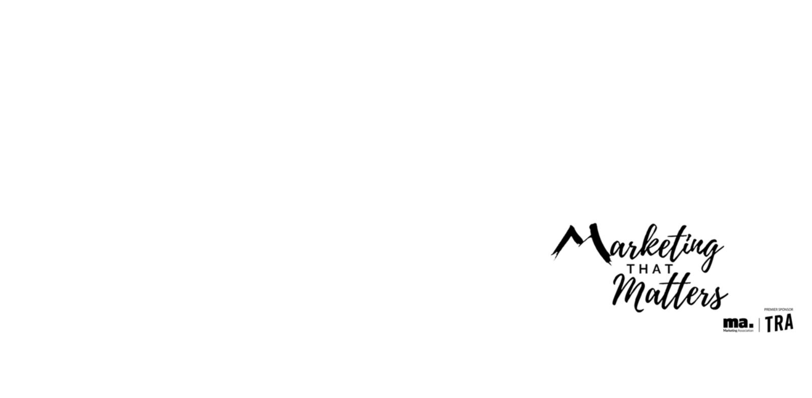 MTM Header Image -May-28-2021-04-36-16-68-AM
