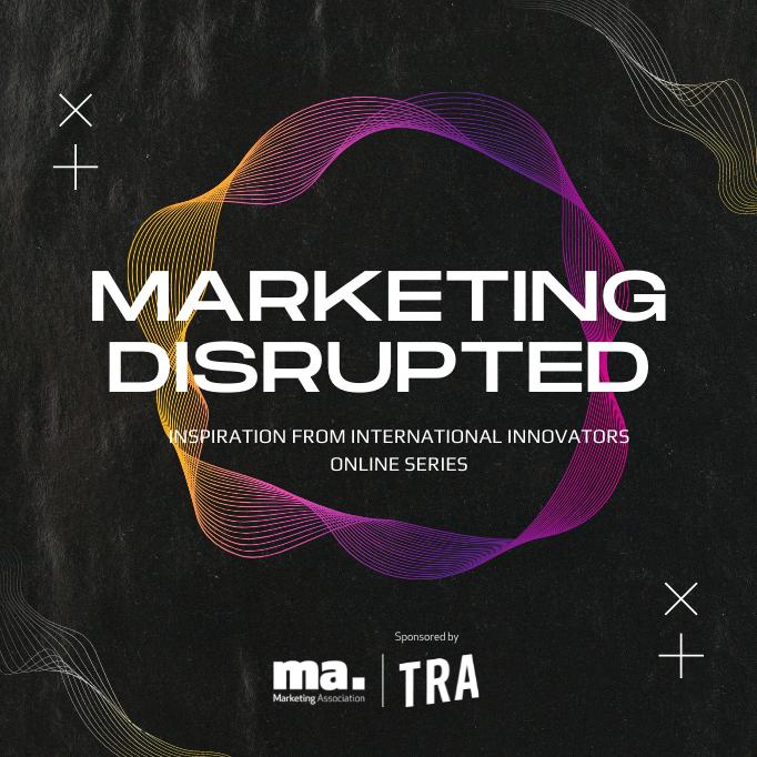Marketing Disrupted Series - Creative Draft (1)-3