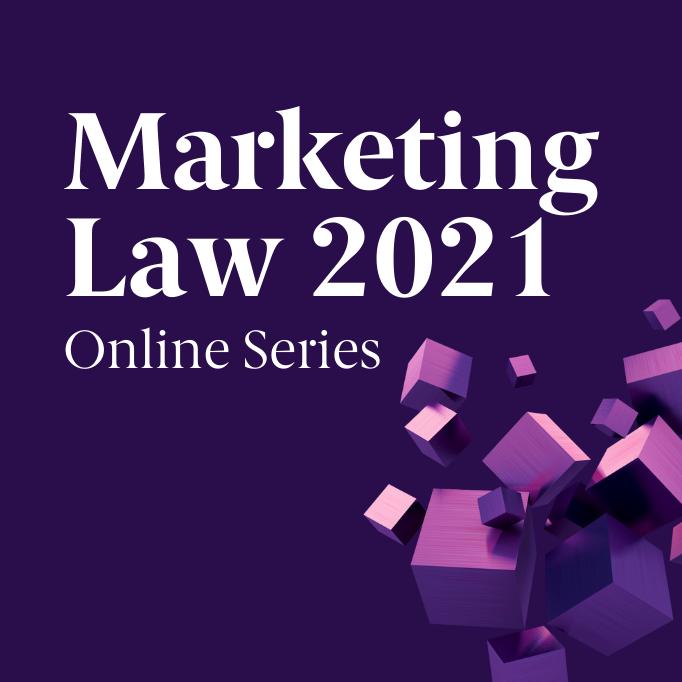 Marketing Law 2021 Online Series - Webpage Banner (1)