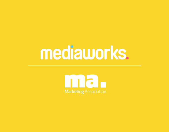 MediaWorks PBP News Header (1)