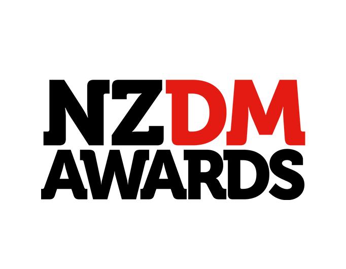 NZDM_