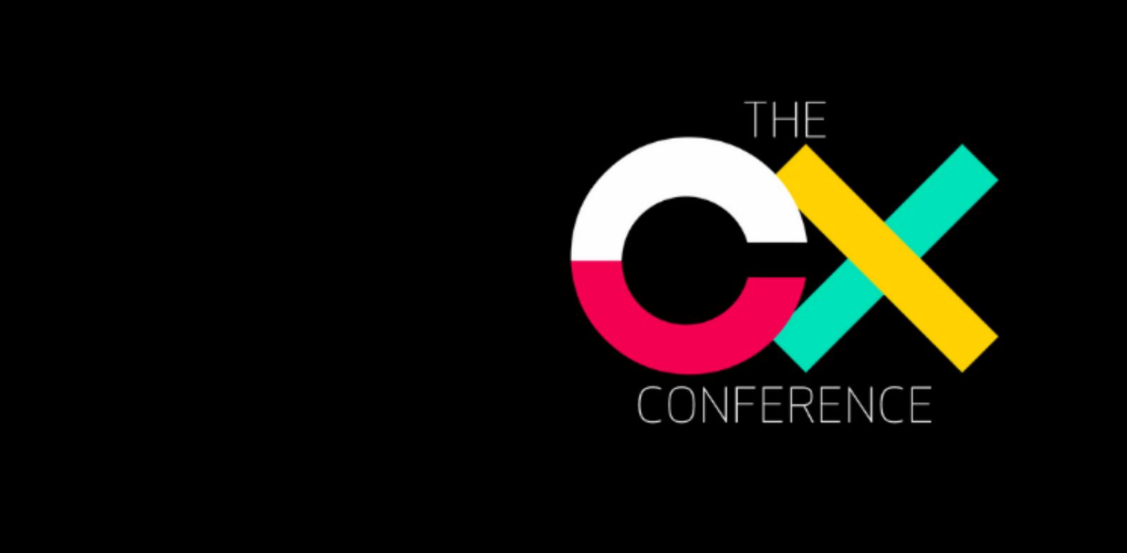 CX Conference 2021