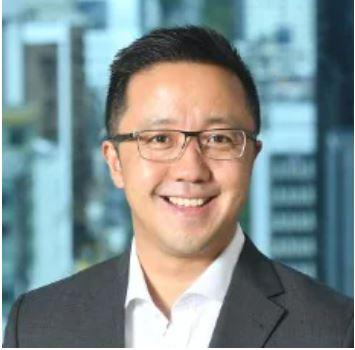 Raymond-Yong-Deloitte