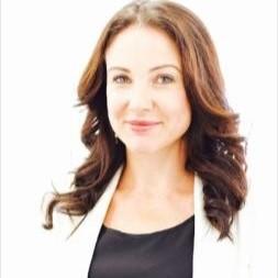 Rebecca Farlow