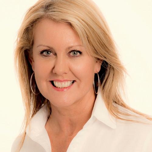 Sharon Abbott