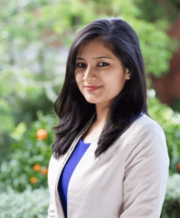 Sobia Mughal-1