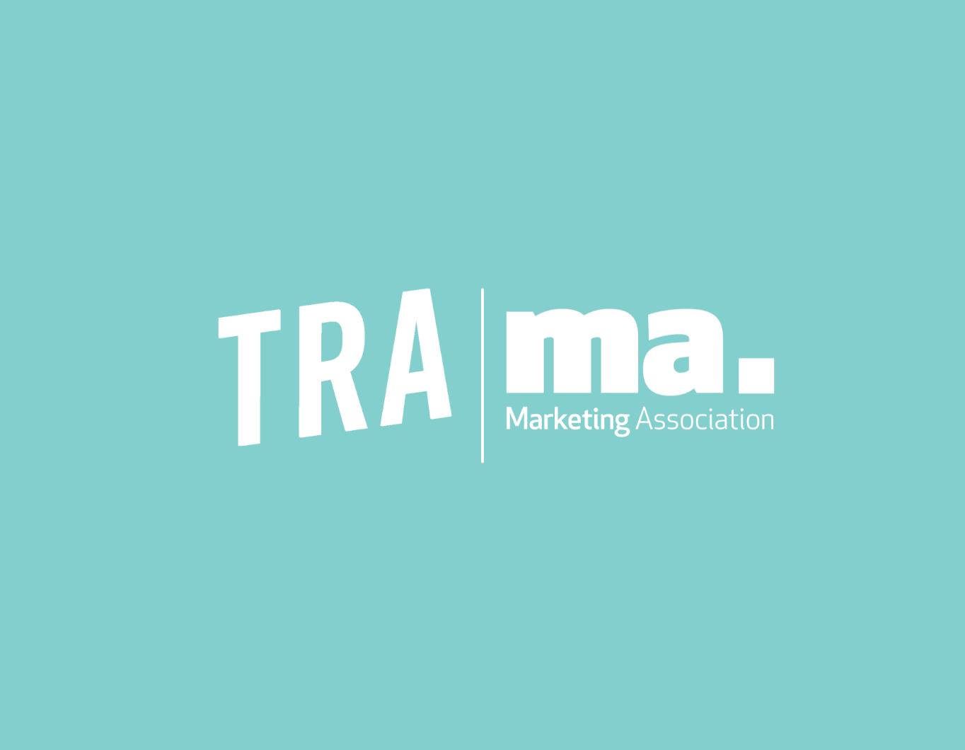 TRA PBP News Header (1)
