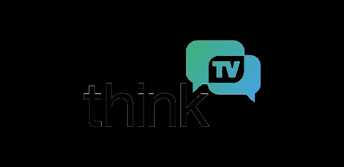 ThinkTV Logo (1)