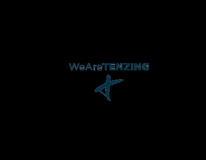 WeAreTENZING Resource (2)