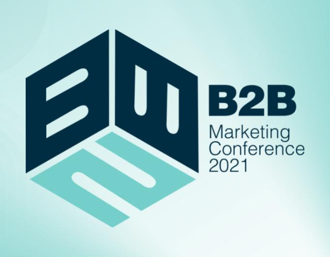 b2b video Header