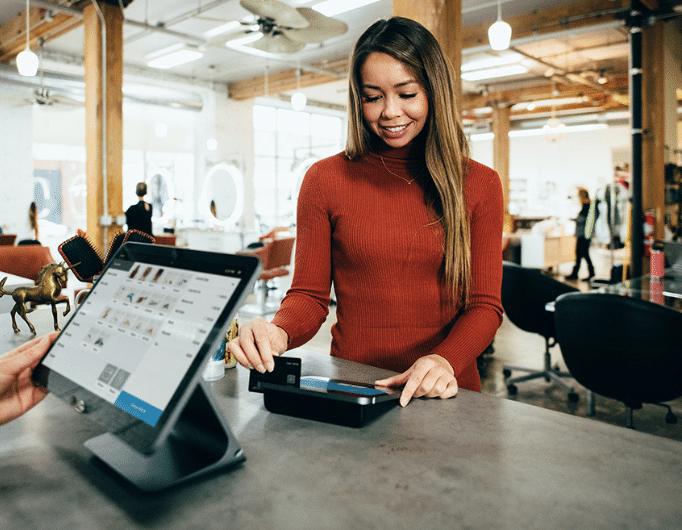 creating winning customer experiences