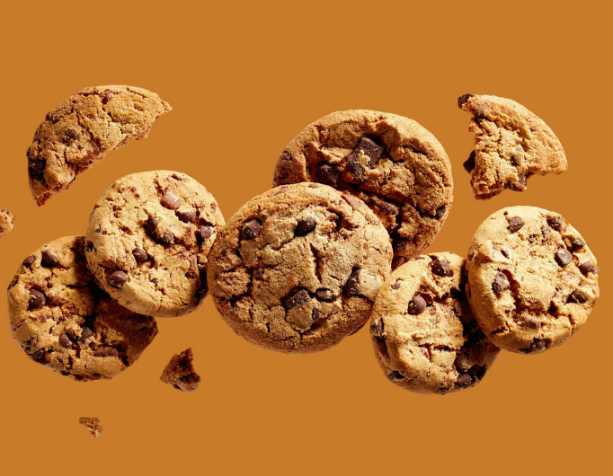 google ends third party cookies