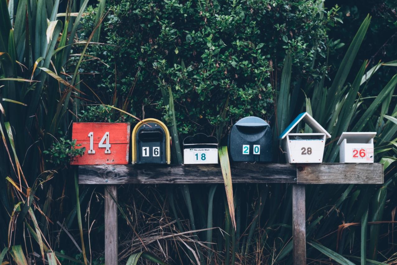 mailbox_complaints