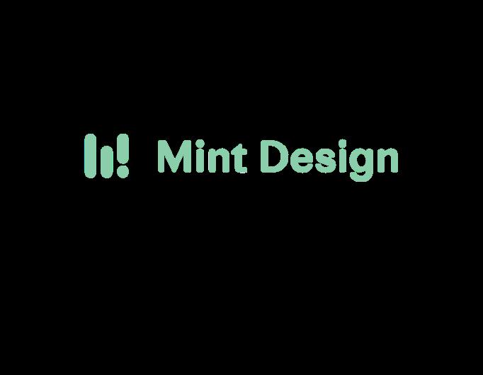 mint Resource