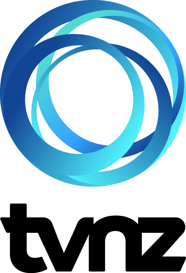tvnz-logo-black-logotype-stacked